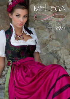 #Farbbberatung #Stilberatung #Farbenreich mit www.farben-reich.com Dirndl, Nicoleta Melega Design
