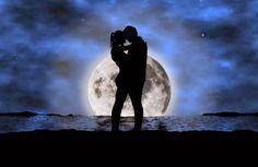 Você faz a Diferença: Só a Lua...