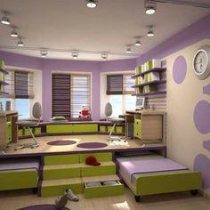 Bu yıl platform oda moda :)
