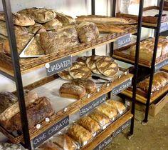 Porterville Farmer's Market 🌱 - Porterville Farmer's Market Home Bronn, Farmers Market, Marketing, Food, Essen, Meals, Yemek, Eten