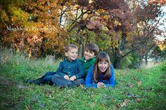 Families & Children » My Blog