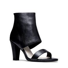 Gaea - Overland Footwear