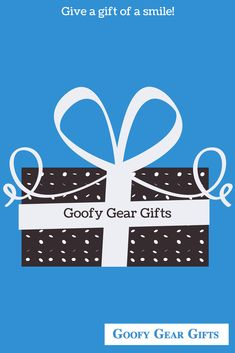 Give the gift of a smile!  Get funny mugs  and gifts for your dad, mom, or family. #giftsforwomen #giftsformen #bestmom #bestdad #grandpa #grandma Get GoofyGearGifts.com - Minnesota - USA