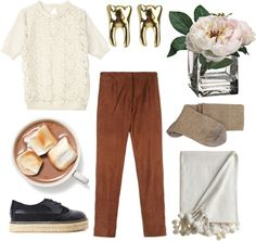 """#242"" by kelly-m-o ❤ liked on Polyvore"