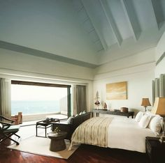 Surround yourself in suite serenity this #weekend. Courtesy of the InterContinental Samui Baan Taling Ngam Resort #InterContinental #SuiteLife Hotels-live.com via https://www.instagram.com/p/BBJGX3aRn6F/ #Flickr