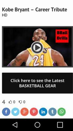 823c1c1bb18 26 Best LeBron James Throwbacks images