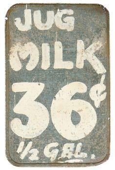 antique folk art sign - Bing Images