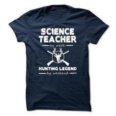 Science Teacher Cool T Shirts, Hoodies. Get it here ==► https://www.sunfrog.com/LifeStyle/Science-Teacher-Cool-Shirt.html?41382 $22.99