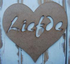 love it :) Afrikaans, All Heart, Love, Crafts, Blue Wedding, Light Blue, Mindfulness, Image, Fashion