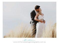 smitten wedding photography » Wedding Photography   Melbourne   Geelong   Bride & Groom   Wedding   International
