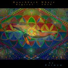 #HunchbackWhale #WhaleArt #wonderland_arts #Hunchback #animalart #Whale #subconsciousart #subconscious #spiritualgrowth #healingvibrations #FantasyArtwork #SpiritArt #Tribalart TranscendenceArt #artforthesoul #SacredGeometry #hunchbackwhales #surrealart #surrealistpainting #surrealism #surrealizm #magicalrealism #mythart #mindart #spritualartist #holistic #holisticArt #holisticarts Whale Art, Spirited Art, Fantasy Artwork, Tribal Art, Surreal Art, Sacred Geometry, Surrealism, Wonderland, Posts