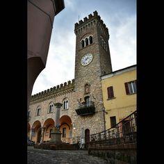 On instagram by renziliophoto #landscape #contratahotel (o) http://ift.tt/1PhmB1w  #igersfc #VIVOFC #ig captures #ig_emiliaromagna #vivo_italia #vivoemiliaromagna #loves_emiliaromagna #foto_italiane #ig_fotoitaliane #ig_italia #instalove #insta_fotoitaliane #igersemiliaromagna #picoftheday #visititaly #italia  #passione_fotografica #click_italy #romagna #igfriends_emiliaromagna #turismoforlivese #volgoforlicesena #italian_places #ig_forli_cesena #italian_trips #emiliaromagna_super_pics…