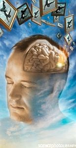 In OCD, Intense Dreams Linked to More Compulsive Behavior