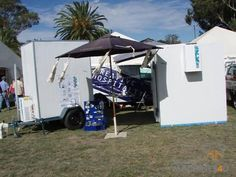 Coolrooms or Freezers -HUGE PRICE REDUCTION- Modul - http://www.machines4u.com.au/browse/Farm-Machinery/