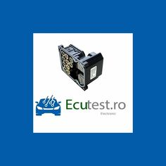 ECUTEST Strada Jorj Voicu nr 3 Cluj Napoca, Cluj Telefon: 0757060133 www.ecutest.ro Software, Abs, Packing, Electronics, Bag Packaging, Crunches, Abdominal Muscles, Killer Abs, Six Pack Abs