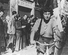 Il 25 aprile è donna: Resistenza taciuta, ieri e oggi - Female World - Il blog delle donne