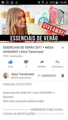 @AliceTrewinnard