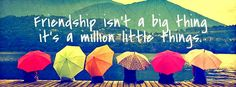#happyfriendshipday wallpapers, friendship day facebook covers and funny quotes