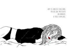 sarah-herranz-ilustraciones-02