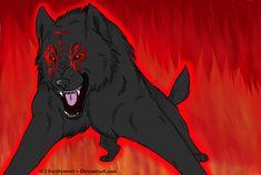 Off White Comic, Wolf Comics, Anime Wolf, Wolves, Sad, Batman, Superhero, Drawings, Fictional Characters