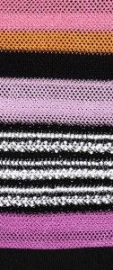 Summer 2014 CLose Up | Missoni