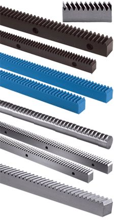 Mechanical Gear for Sale – Buy various mechanical gear, racks, pinions and gear boxes etc here at Uni-drive pte ltd. Click here to browse through variety of products we offer.