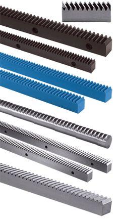 Mechanical Gear for Sale – Buy various mechanical gear, racks, pinions and gear…