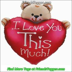 Google Image Result for http://www.friendstagger.com/files/tag-your-friends-as-i-love-you-this-much-2-facebook-tags.jpg