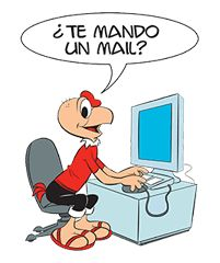 Condorito – LINE Stickers | LINE STORE Woodstock, Chile, Turtle, Cartoon, Humor, Folklore, Drawings, Funny Emoticons, Tortoise