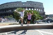 http://www.traveladvisortips.com/top-10-things-to-do-in-rome-with-kids/ - Top 10 Things To Do In Rome With Kids