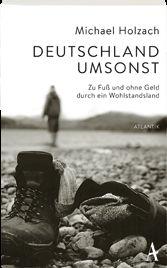 Holzach: Deutschland umsonst