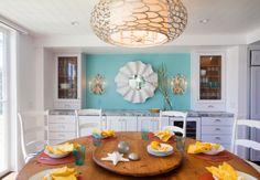 Brittney Nielsen Interior Design