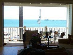 Avila Beach Vacation Rental