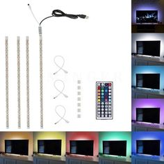 minger led lichterkette bunt 30cm meteorschauer r hren 8 tube 144 leds 100v 240v deko leuchten. Black Bedroom Furniture Sets. Home Design Ideas