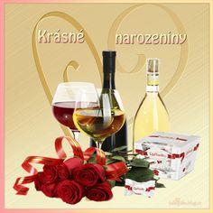 Wine Decanter, Red Wine, Barware, Alcoholic Drinks, Glass, Drinkware, Wine Carafe, Corning Glass, Liquor Drinks