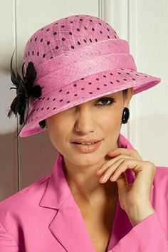 29 Best Fashion  Hats images  0dbc4c65dcce