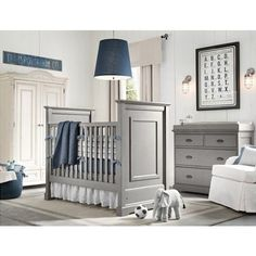 23 Cute Baby Room Id