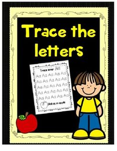 Trace the letters worksheets. Letter Worksheets, Tracing Letters, Alphabet, Lettering, Calligraphy, Drawing Letters, Alpha Bet, Letters, Texting