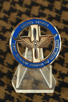 US-ARMY-AVIATION-CENTER-CHIEF-WARRANT-OFFICER-OF-THE-BRANCH-Challenge-Coin-RARE