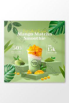 Food Graphic Design, Food Menu Design, Food Poster Design, Graphic Design Posters, Ad Design, Flyer Design, Food Advertising, Advertising Design, Template Menu