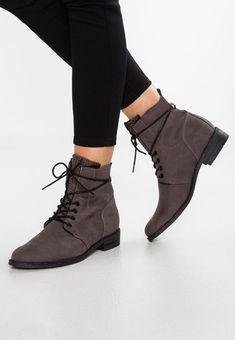 """Résultat de recherche d'images pour """"mode chaussures"""""""