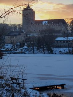 Castle Kost
