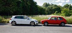 Volkswagen, Vehicles, Car, Liberty, Golf, Autos, Antique Cars, Automobile, Political Freedom
