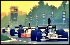 Monza '75
