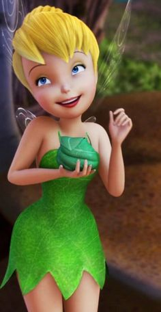 Tinkerbell love her. Tinkerbell Movies, Tinkerbell And Friends, Peter Pan And Tinkerbell, Tinkerbell Fairies, Disney Fairies, Tinkerbell Wallpaper, Disney Wallpaper, Disney And Dreamworks, Disney Pixar