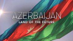 Azerbaijan -- Land of the Future, Davos 2013