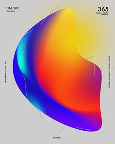 This class is based on one of the techniques i use to design forBaugasm Posters In this class you are going to learn how to create gradients in Illustrator a...