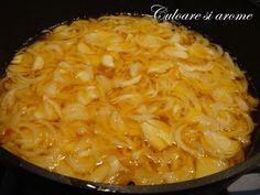 Salata de toamna (opintici, gogosari, ceapa, morcovi) – Culoare si Arome Macaroni And Cheese, Ethnic Recipes, Food, Salads, Mac And Cheese, Meals, Yemek, Eten