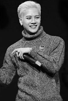 #JacksonWang #UltimateBias Got7 Jackson, Jackson Wang, Kim Yugyeom, Youngjae, Lloyd Banks, Fantasy Photography, Kpop Guys, Jaebum, Jinyoung