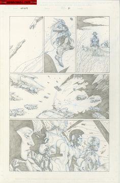 Kwan Chang :: For Sale Artwork :: Infinity # 2 by artist Jerome Opena